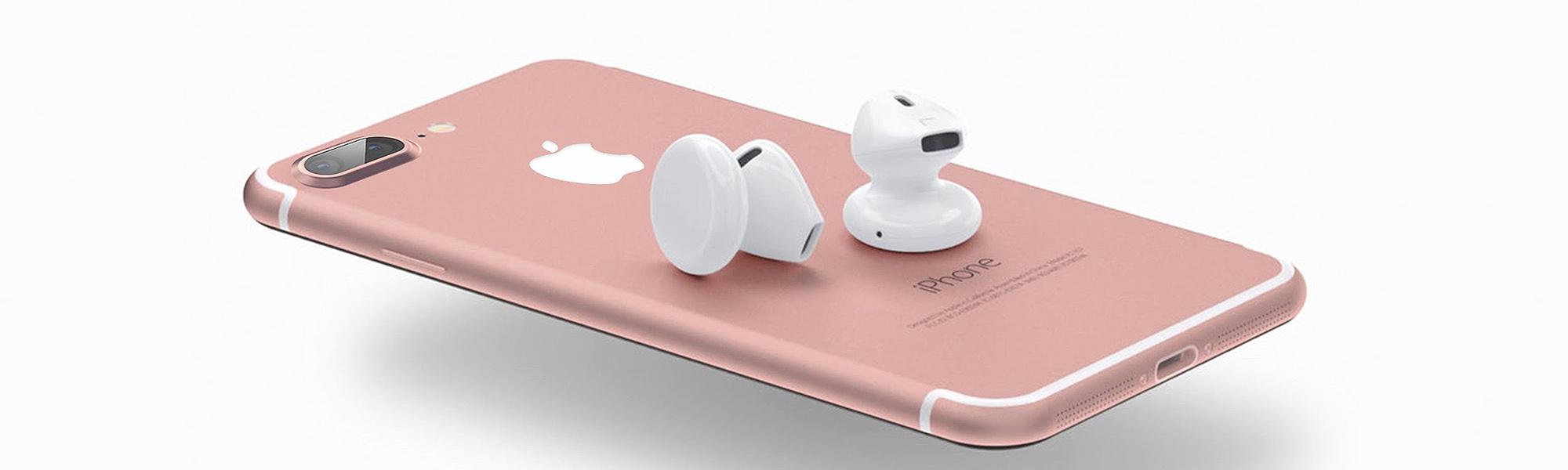 iphone2jpg